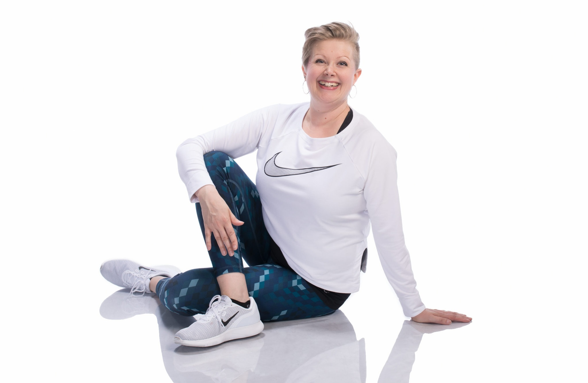 liikuntakumppani_paula_personal_trainer_uusimaa_banneri